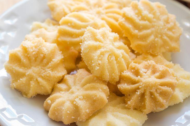 Ésta receta es para preparar unas deliciosas y ligeras galletas Pastisetas, la textura te va a encantar, es crujiente y con un sabor dulce,  riquísimas.
