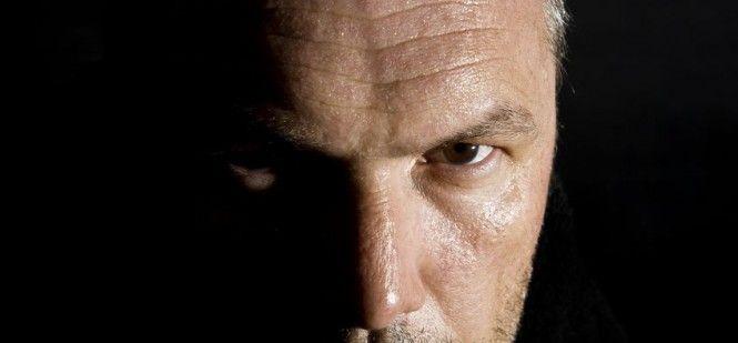 Egy nárcisztikus manipulátor karmai között…  http://www.coachingtime.hu/blog/egy-narcisztikus-manipulator-karmai-kozott/