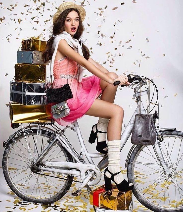 T O P  M O D E L  OF  T U R K E Y ♡♥♡BODRUM 2017♥♡♥ Bilgi & Başvuru : info@topmodelofturkey.com #topmodel #topmodelofturkey #fashion #moda ##istanbul #manken #fotomodel #tarkanacar #summer #summerfashion #güzellikyarismasi#supermodel #defile #podyum #model #sunucu #sanatçı #jüri #organizasyon #fashionshow#celebrity http://tipsrazzi.com/ipost/1511373183131124531/?code=BT5eecHlQMz