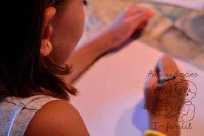 FRASES PARA UTILIZAR EN LOS INFORMES DE EVALUACIÓN: HÁBITOS DE TRABAJO » Actividades infantil