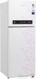Best Deals on Refrigerators