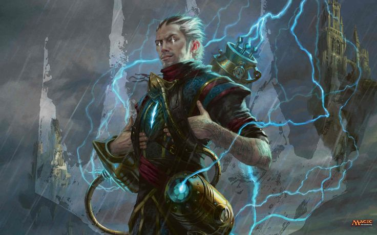 69 Best Magic The Gathering Wallpapers Images On Pinterest