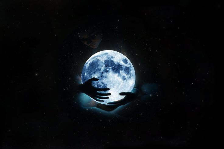 Moonlight by Francesca Perticarini @ http://adoroletuefoto.it