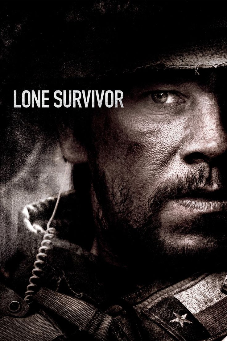 Lone Survivor (2013) - Watch Movies Free Online - Watch Lone Survivor Free Online #LoneSurvivor - http://mwfo.pro/10387512