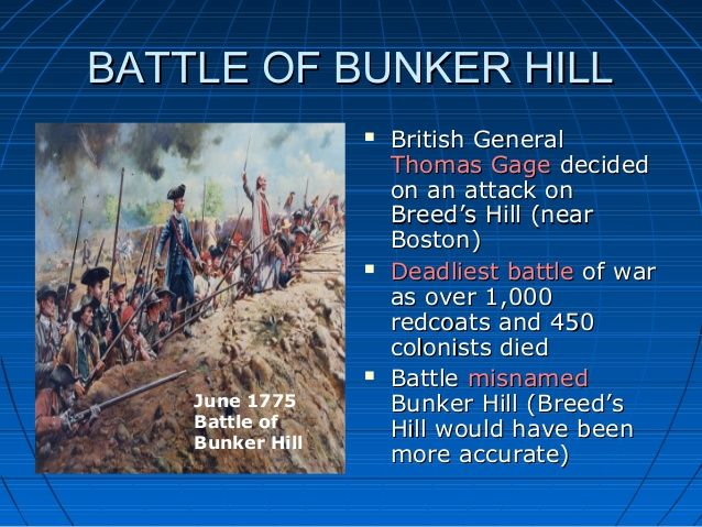 best breed s hill bunker hill images  breed s hill massachusetts google search