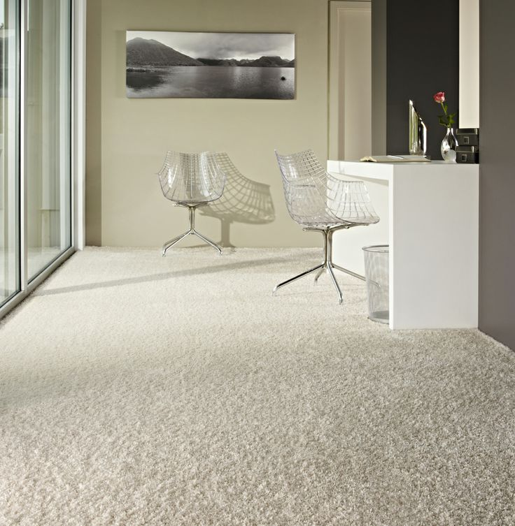 10 best alfombras por estancias a rug for each room for Modelos de alfombras