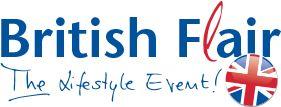 British Flair - British Flair – Das Beste aus Großbritannien, Messe, Krefeld, Burg Linn 8. bis 10. September 2017