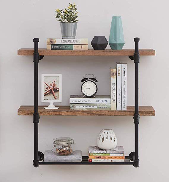Pin On Shelves