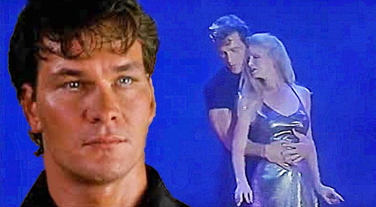 Country Music Lyrics - Quotes - Songs Patrick swayze - Patrick Swayze's Beautifully Moving Dance With His Wife Of 34 Years (Wow!) - Youtube Music Videos http://countryrebel.com/blogs/videos/31427779-patrick-swayzes-beautifully-moving-dance-with-his-wife-of-34-years-wow