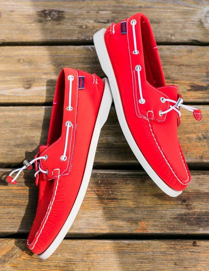 Nike Women S Schuhe in meiner Nähe #WomenShoes Product ID