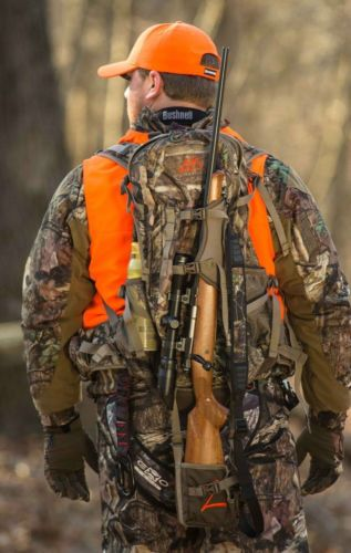 ALPS-OutdoorZ-Pursuit-Bow-Hunting-Day-Pack-Mossy-Oak-Hunting-Sport-Backpack