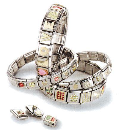 nomination-bracelet...x