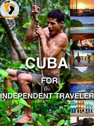 Cuba+for+the+Independent+Traveler