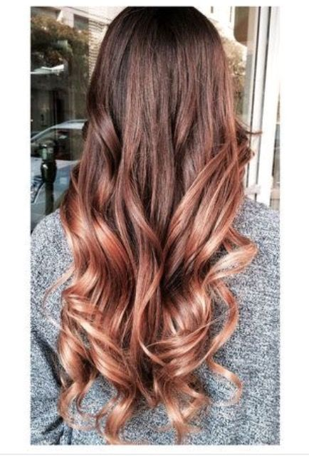 Best 25+ Light brown hair dye ideas on Pinterest | Light ...