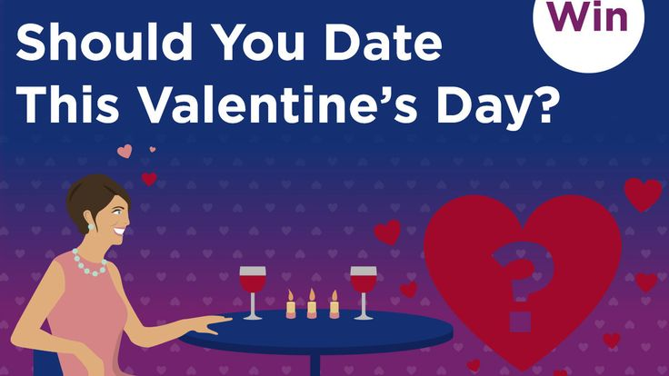 """I got """"Sonos Play One! """" on """"Find Your Tech Love Match"""" What about you?"""