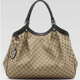 45 Free Shipping Gucci Bag 21143 If You Want To Please