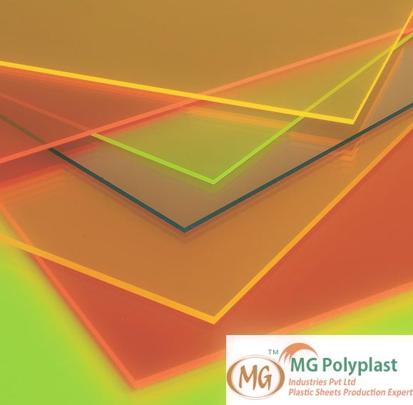 We are the best thing supplier and distributor of Polystyrene Sheet that are manufactured by following international standards. We provide this sheet to our customers on a low price but without losing our products quality. We are the supplier of type of sheets that are commonly used in construction. These sheets are offered in various sizes, colors and shapes as per customer choice and need.  http://www.mgpolyplast.com/polystyrene-sheets/