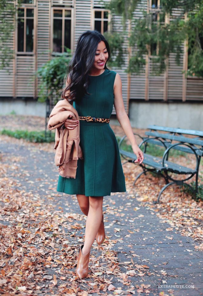 36 best fall - winter style images on Pinterest | Extrapetite com ...
