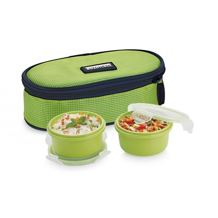 Buy lunch boxes online at lowest prices in India on Myiconichome.com. Wide range of lunch boxes with bag & tiffin boxes from top brands. #lunch box#tiffin box#Online Shop#Best Price