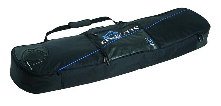 Crown ND Wake Boardbag à -30%