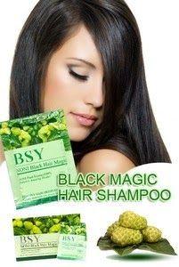 Shampoo rambut Noni adalah satu satunya produk shampoo herbal alami tanpa kandungan bahan kimia bersertifikat halal bukan bahan pewarna rambut, aman dan dalam jangka panjang hasilnya akan terlihat sangat bagus, rambut anda http://raykosmetik.blogspot.com/2014/12/shampo-noni-bsy-penghilang-masalah.html