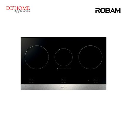 Robam Kitchen Built-In Electric Hob W985