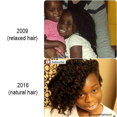 17 best images about transitioning from relaxed to natural
