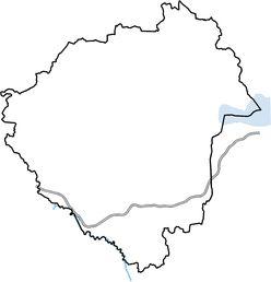 Nagykanizsa (Zala megye)