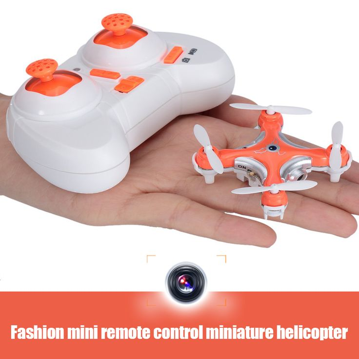 ==> [Free Shipping] Buy Best Mini RC Helicopter CX-10C Plane Drone Quadcopter With Camera 2.4G 6 Axis 3D Roll Dron Toy Hobby Aircraft Remote Control Drone Online with LOWEST Price   32716548185