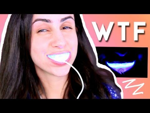 34 Best Glo Buzz Images On Pinterest Tooth Bleaching