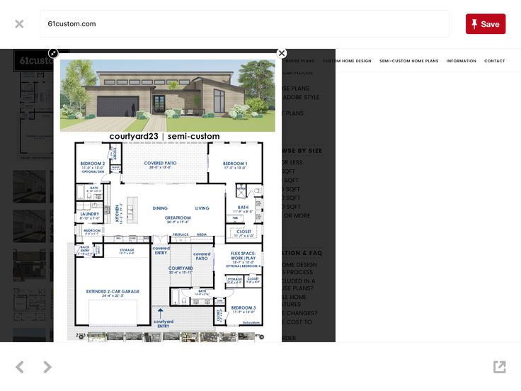 Pin By Lori Ryherd On House Plans Small Energy Efficient