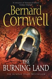 The pagan lord bernard cornwell download