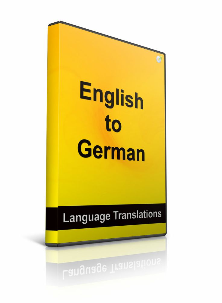 elisecromwell: translate from German to English or otherwise for $5, on fiverr.com