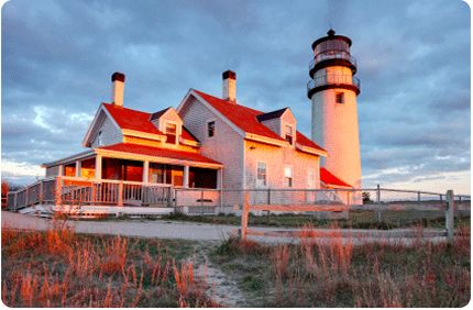 9 Ways to Enjoy Cape Cod on a Budget