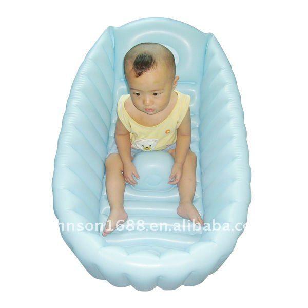 #plastic baby pool, #baby wading pool, #inflatable infant pool
