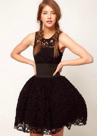 Idee outfit per San Valentino   Zucchero, Glitter e Chiccheria