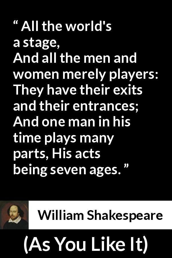 macbeth william shakespeare response journal act 2 The audience's perception of macbeth as one reads the play macbeth, by william shakespeare, they could not fail to notice the evolution of the main character, macbeth, and his tragic fall from a once proud man to the scourge of his kingdom.