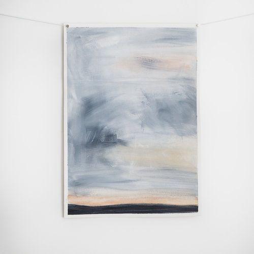 Seascape-art-abstract-original-shifting-clouds-1--rosehewartson.jpg $75 www.rosehewartson.com.au