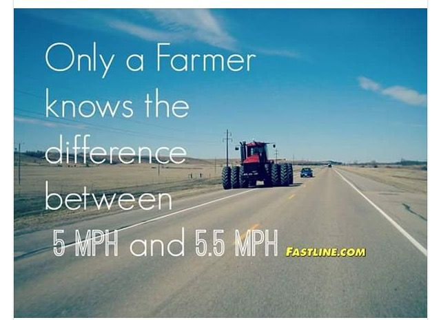 Farming Quotes Best 179 Best Agriculture Is What We Do Images On Pinterest  Farming . Design Ideas