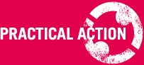 Practical Action NGO connects communities with capacity building and appropriate technology resources to find practical solutions for poverty alleviation (website has a great document library)