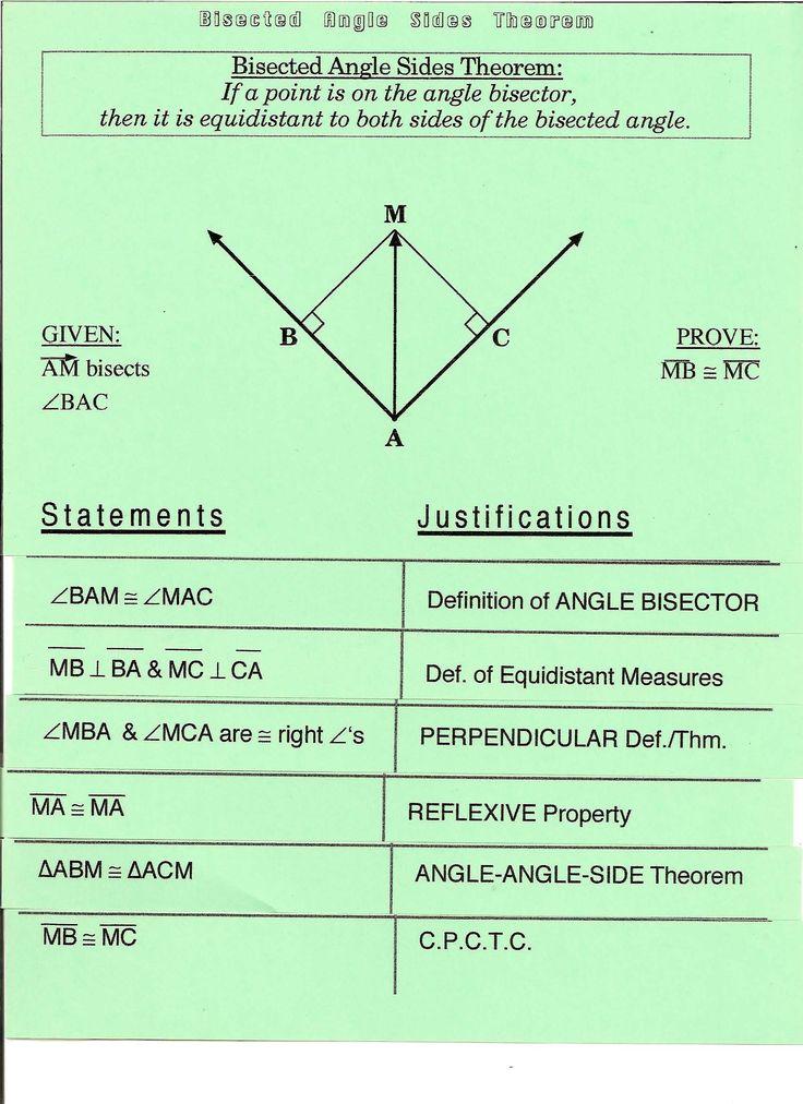 InspiringPrime Triangle Angle Sum Worksheet Answers