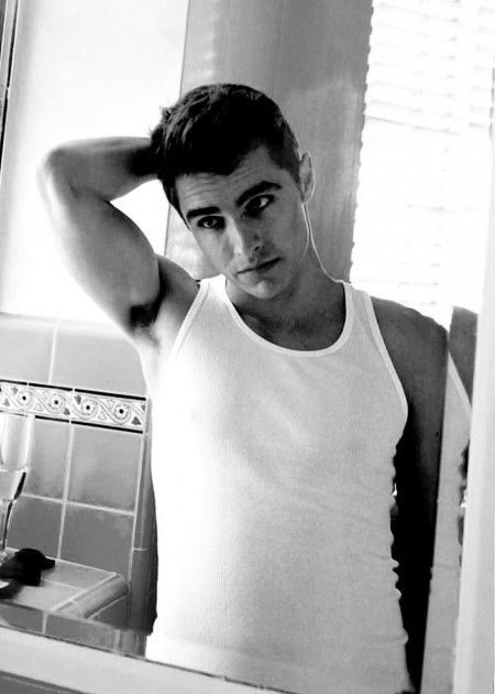 21 best dave franco images on pinterest pretty people