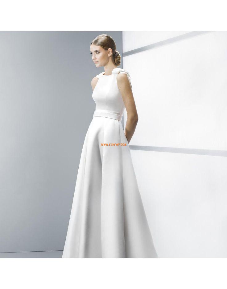 Eglise Zip Naturel Robes de mariée pas cher