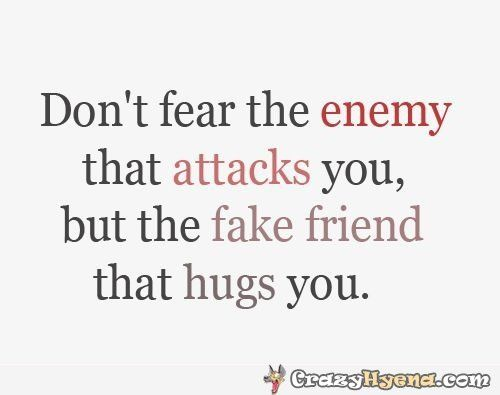 bad friends quotes | Bad Friend Quotes Middot Friends Crazy About