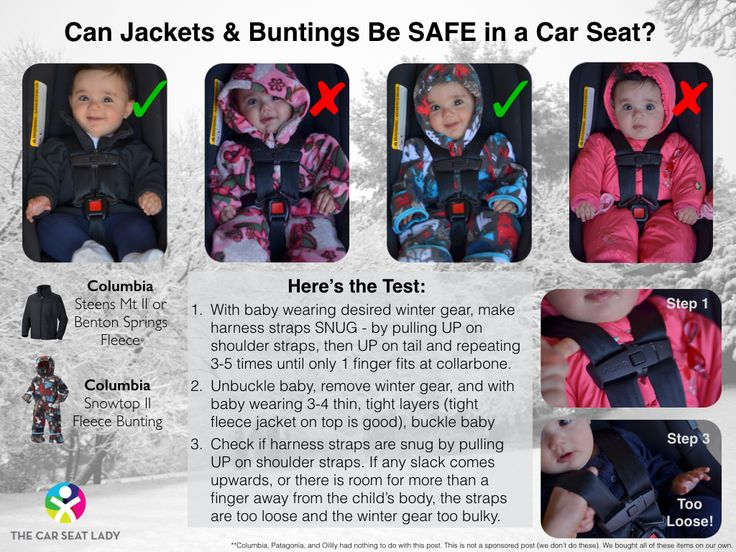 17 Best Ideas About Car Seat Safety On Pinterest Baby