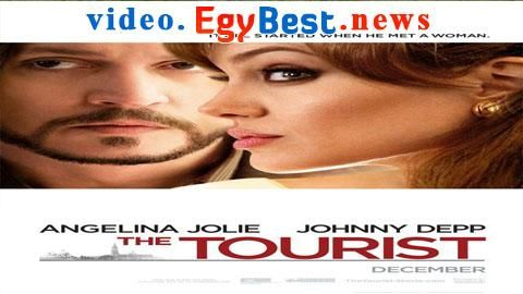 Https Video Egybest News Watch Php Vid 6d0a5c9b6 The Tourist Movie Johnny Depp Angelina Jolie