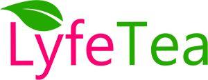 lyfe tea, skinny, moringa, yerba mate, guarana, healthy, skinny Tea, skinny me tea, diet, weight loss, training