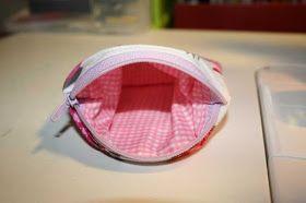 Mama Nähblog: Taschenschnittmuster Trostpflaster