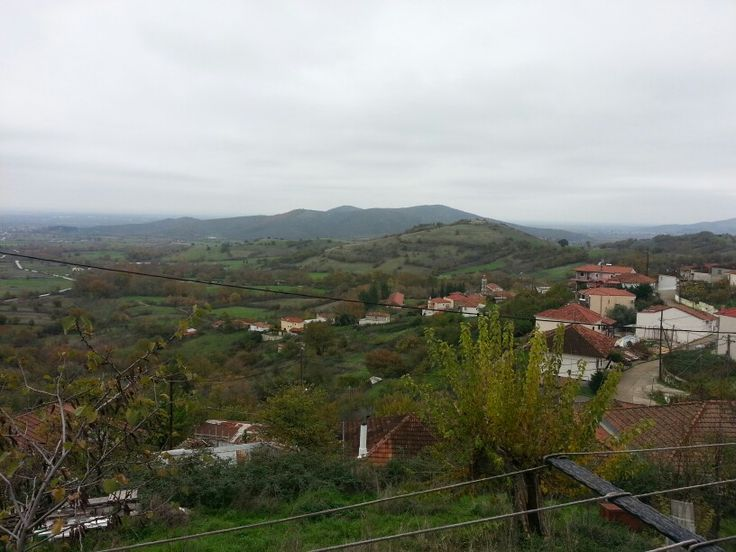 karditsa,greece