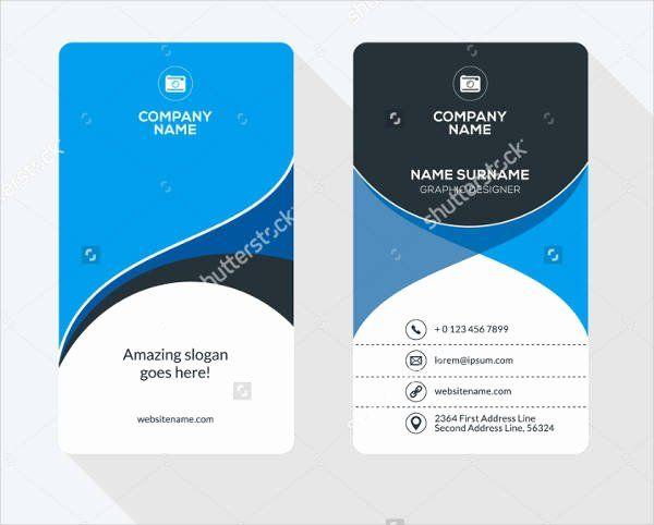 Id Card Template Photoshop Beautiful Template Id Card Shop Templates Data Id Card Template Employee Id Card Card Templates Free